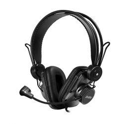 headphone sven ap-605mv+microphone