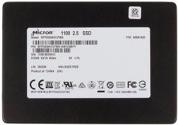 ssd micron 512 mtfddak512tbn-1ar1zabyy