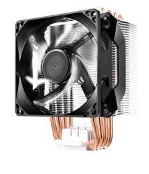 cooler coolermaster rr-h411-20pw-r1