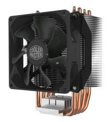 cooler coolermaster rr-h412-20pk-r2