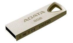 usbdisk a-data uv210 8g golden