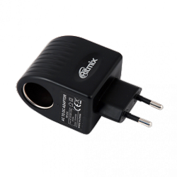 smartaccs charger ritmix rm-611