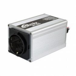 auto inverter ritmix rpi-2002 200w