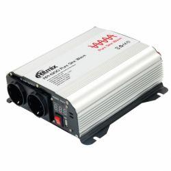 auto inverter ritmix rpi-6100 600w