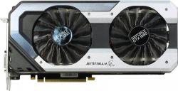 vga xpertvision pci-e gtx1080-super-jetstream 8192ddr5 256bit neb1080s15p2-1040j box
