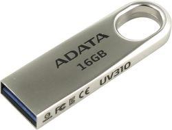 usbdisk a-data uv310 16g golden
