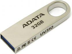 usbdisk a-data uv310 32g golden