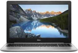 nb dell inspiron 15-5570-0519 i3-6006u 4gb 1tb dvdrw win10h