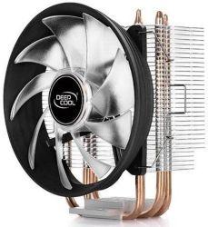 cooler deepcool gammaxx-300-r