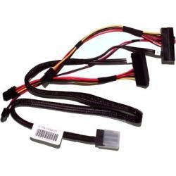 serverparts cable lenovo 00fc374 31060333 minisas
