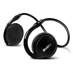 headphone sven ap-b250mv+microphone bluetooth