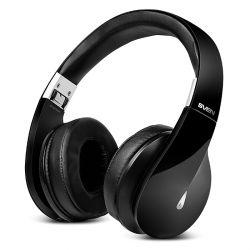 headphone sven ap-b570mv+microphone bluetooth