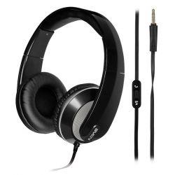 headphone sven ap-955mv+microphone