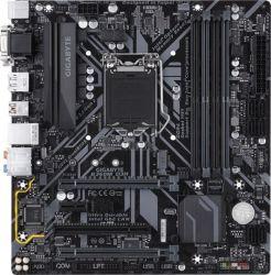 mb gigabyte b360m-d3h