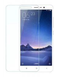 smartaccs screen protection film xiaomi redmi-note-4 ubv4564ty