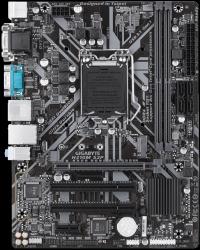 mb gigabyte h310m-s2p