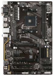 mb gigabyte ga-a320-ds3