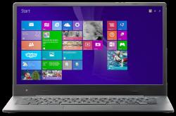 nb krez n1402p cloudbook x5-z8350 2gb 32gb win10pro