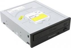 cd dvdrw pioner dvr-s21wbk black box