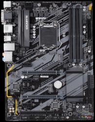 mb gigabyte h370-hd3