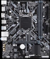mb gigabyte h310m-a