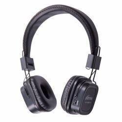 headphone ritmix rh-480bth black