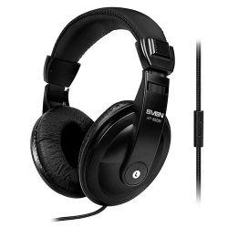 headphone sven ap-860m+microphone