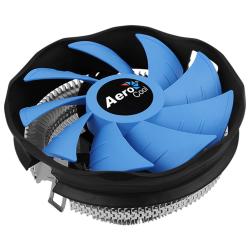 cooler aerocool verkho-plus