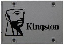ssd kingston 120 suv500-120g