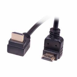 cable hdmi ritmix hdmi-hdmi rcc-153 1m8