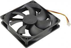 cooler 5bites f12025s-3