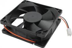 cooler 5bites f8025s-2