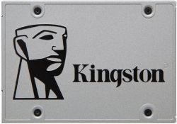 ssd kingston 240 suv500-240g