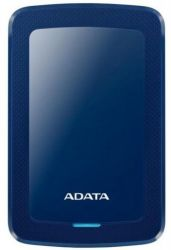 hddext a-data 2000 hv300 blue