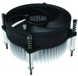 cooler coolermaster rh-i30-26fk-r1