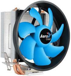 cooler aerocool verkho-3-plus