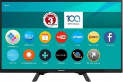 av tv panasonic tx-32esr500