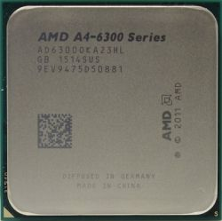 cpu s-fm2 a4-6300 box imp