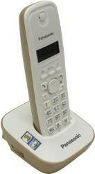 phone panasonic kx-tg1611ruj