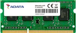 nbram ddr4 8g 2133 a-data ad4s213338g15-s