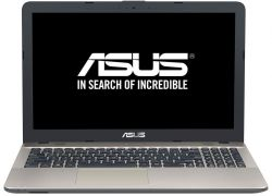 nb asus x541uv-gq1507 i5-7200u 4gb 1tb