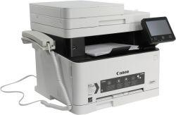 prn canon mf635cx