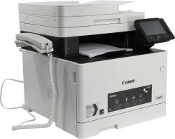prn canon mf734cdw