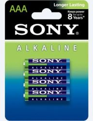 other battery sony am4l-b4d lr03