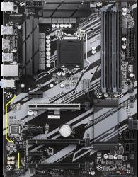 mb gigabyte z390-ud