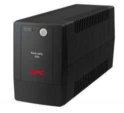 ups apc bx650li-gr