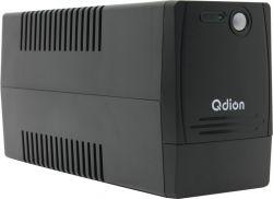 ups qdion qdp-850