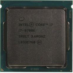 cpu s-1151-2 core-i7-9700k box