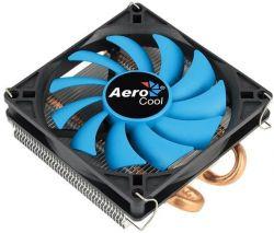 cooler aerocool verkho-2-slim
