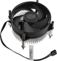 cooler coolermaster rh-i30-26pk-r1